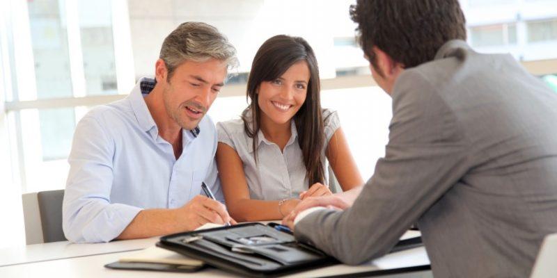 Como Funciona o Financiamento Imobiliário?