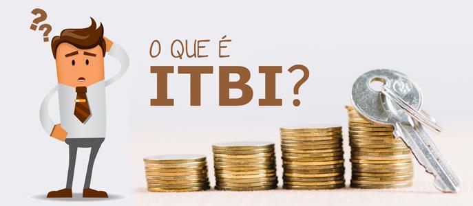 ITBI:  O que é e quando deve ser pago